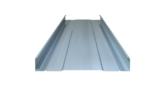 CapLoc 238PP 18 166x90 - CapLoc Standing Seam Roof System