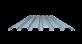 Composite Deck 3 166x90 - RD-156/CD-156