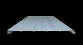 LinerSeal 166x90 - Linerseal