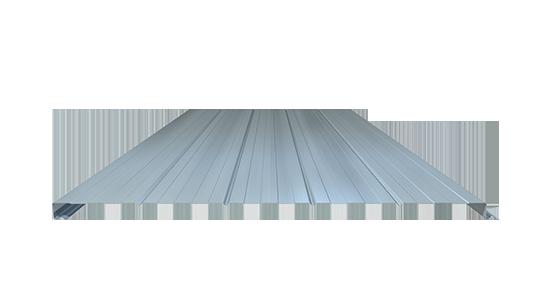 LinerSeal - Linerseal