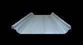 RTL24 1 166x90 - RTL-24 Standing Seam Roof System new