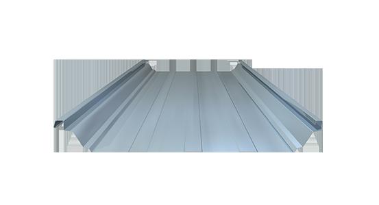 RTL24 1 - RTL-24 Standing Seam Roof System new