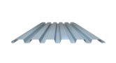 RoofDeck 166x90 - RD-156/CD-156