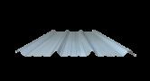 Storm Seal NRO 1 166x90 - StormSeal
