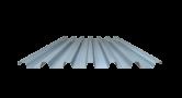 Strucsealcladding NRO 1 166x90 - StrucSeal
