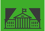 icon community hover - Community & Government