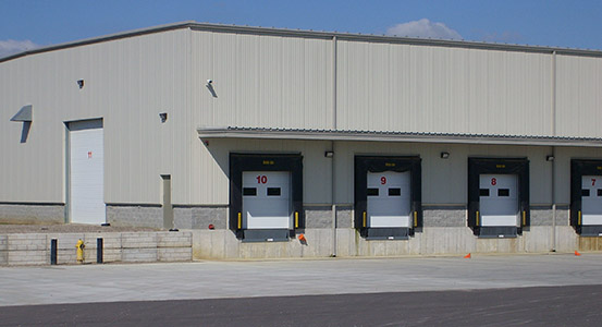 steelway 0000s 0000s 0002 Warehouse3 - Warehouse & Distribution