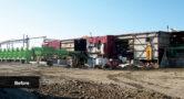 steelway 0000s 0001s 0000 RetroFit1 166x90 - RetroFit/ReRoof