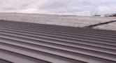 steelway 0000s 0001s 0002 RetroFit3 166x90 - RetroFit/ReRoof