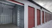 steelway 0000s 0004s 0002 Ministorage1 166x90 - MiniStorage & Heritage
