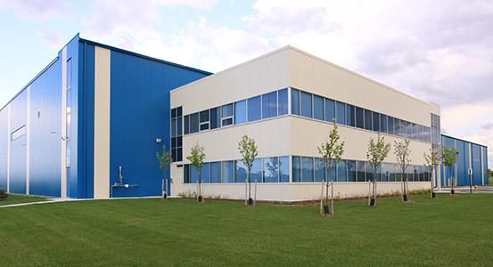 steelway 0000s 0006s 0000 Industrial1 - Industrial & Manufacturing