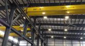steelway 0000s 0009s 0000 Cranes3 166x90 - Buildings with Cranes