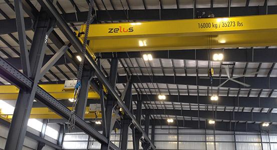 steelway 0000s 0009s 0000 Cranes3 - Buildings with Cranes
