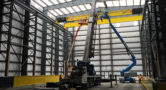 steelway 0000s 0009s 0002 Cranes1 166x90 - Buildings with Cranes