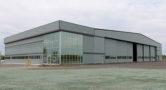 steelway 0000s 0010s 0001 aviation 2 166x90 - Aviation & Hangars