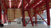 steelway 0000s 0010s 0002 aviation 1 166x90 - Aviation & Hangars