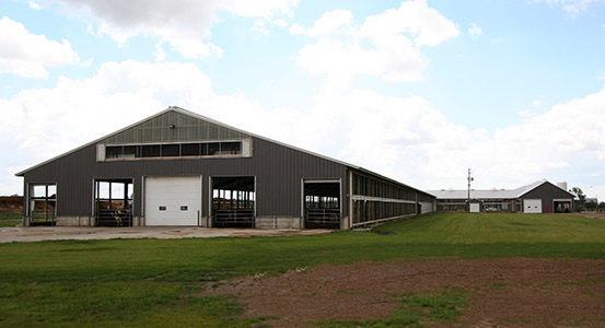steelway 0000s 0011s 0001 agri3 - Agricultural