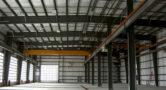 steelway 0001s 0000s 0001 MultiSpan1 166x90 - MultiSpan