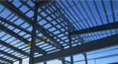 steelway 0001s 0000s 0002 MultiSpan3 166x90 - MultiSpan