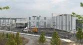 steelway 0001s 0001s 0000 Hybrid13 166x90 - Hybrid