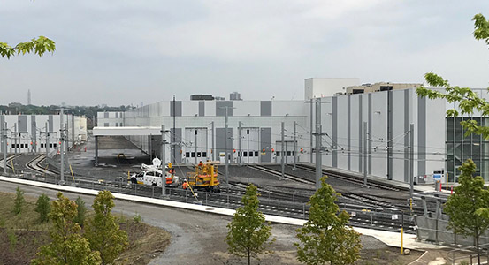 steelway 0001s 0001s 0000 Hybrid13 - Hybrid
