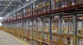steelway 0001s 0001s 0001 Hybrid2 166x90 - Hybrid