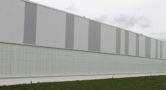 steelway 0001s 0001s 0002 Hybrid1 166x90 - Hybrid