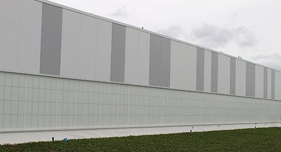 steelway 0001s 0001s 0002 Hybrid1 - Hybrid